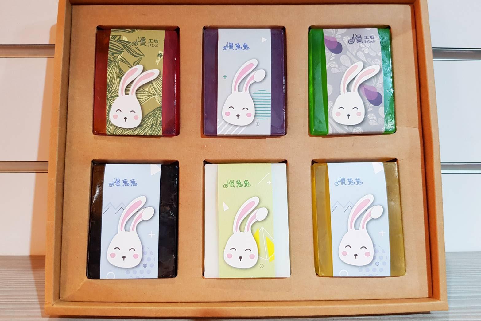 慢兔兔手工皂禮盒(6入).jpg